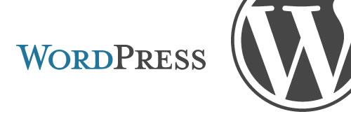 WordPressで人気記事を表示させるプラグイン「Popular Posts」がマルチサイトで動作しない場合の対応方法