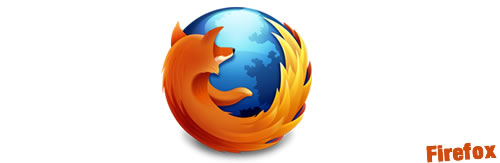 Firefoxのレスポンシブデザインビューが便利ですよ