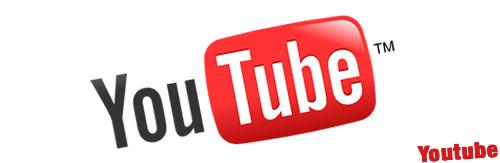 Youtubeでの動画埋め込みで関連動画を消す方法