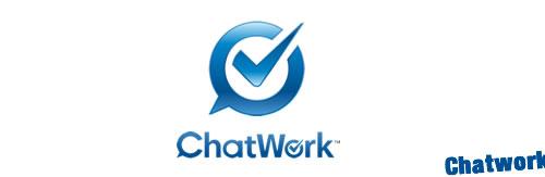 ChatworkさんのオンラインセミナーUSTREAMにゲストで呼んでいただきました。