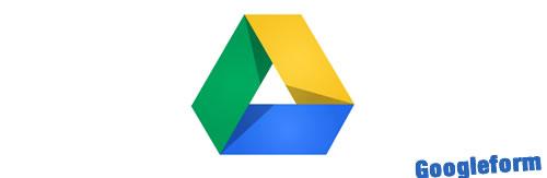 Googleフォームをサイトに埋め込む場合の手順