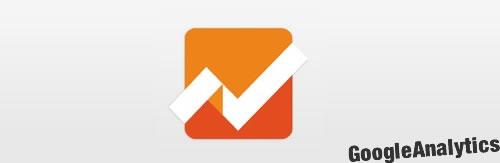GoogleAnalyticsとSearchConsoleの連携【連携確認方法と設定方法】