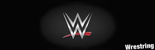 WWEの「なにか」とコラボするときのやり方は非常に勉強になる。