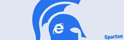 MicrosoftのIEに代わる新ブラウザ「Spartan」に期待すること