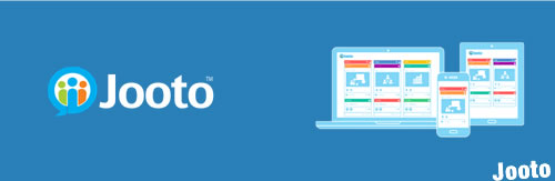 シンプルなタスク管理ツール「Jooto」を使ってみた。
