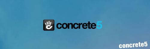 concrete5(5.7ver)テーマ作成方法の手順メモ