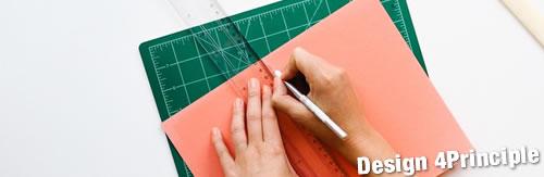 資料作成に役立つデザインの4原則(非デザイナー向け)