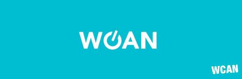 WCAN 2015 WinterでLTをしてきます。