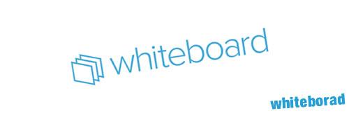 シンプルで軽快なタスク管理ツール「whiteboard」