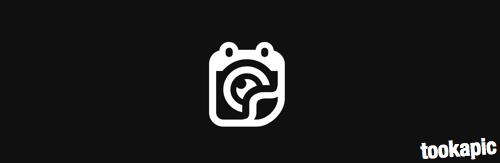 365日写真を撮るプロジェクト「tookapic」が面白い。