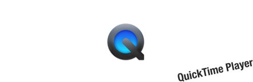 資料作成には動画を活用しよう。Macで画面録画する時には「QuickTime Player」が簡単でよいです。